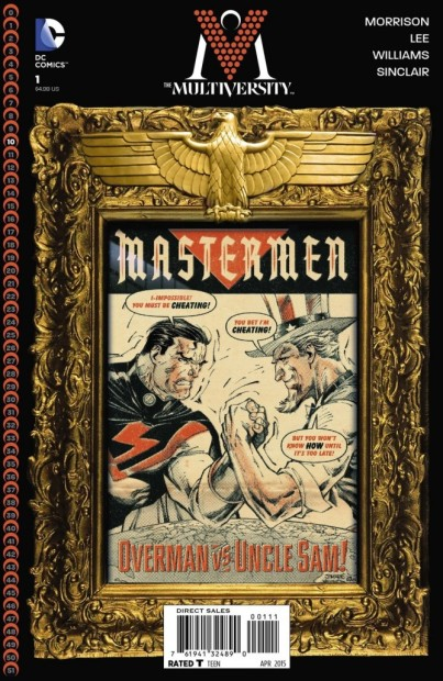 665921_multiversity-mastermen-1-7
