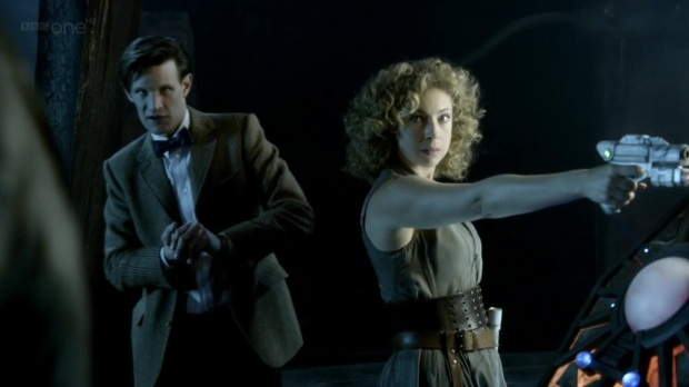 Doctor-River-6x02-Day-Of-The-Moon-the-doctor-and-river-song-25920744-1920-1080