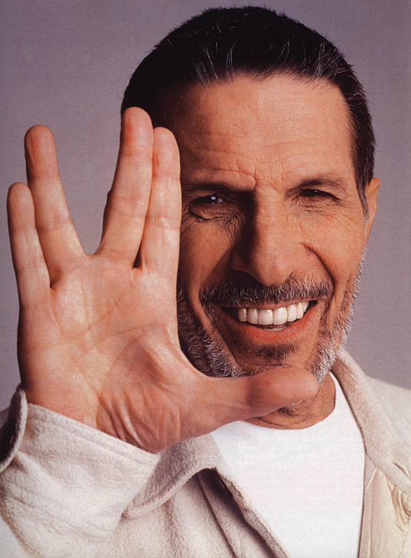 leonard-nimoy-to-palestinians-and-israelis-live-long-and-prosper-in-two-states-2