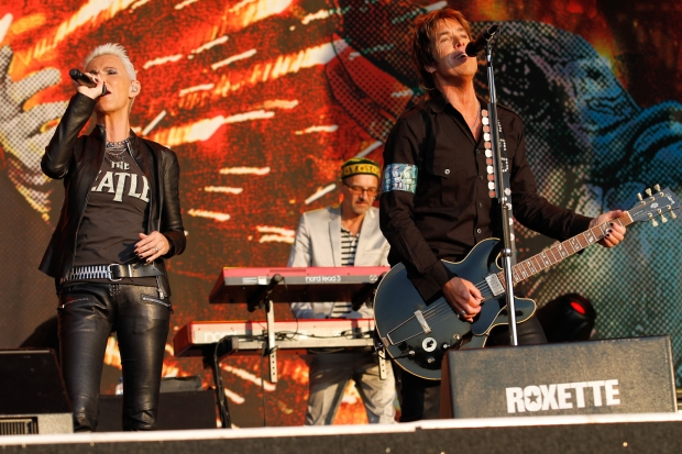 Roxette-Roxette_at_Bospop_festival_The_Netherlands_2011
