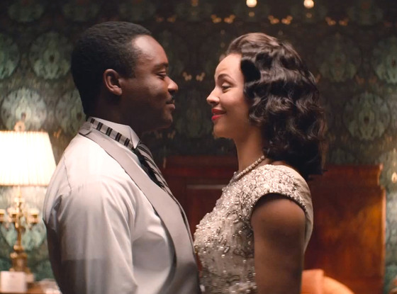 Selma-Movie-Review