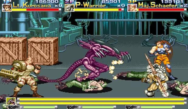 alien-vs-predator-gameplay