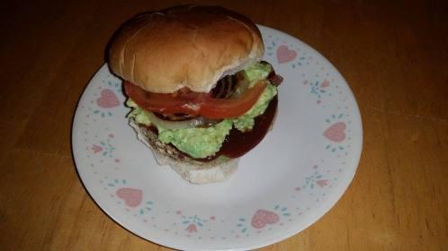 asianburger