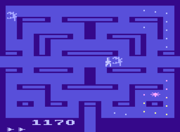 Atari_2600_Aliens_gamescreen_01 (1)