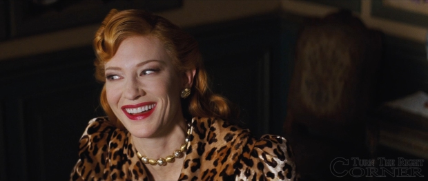 cinderella-movie-2015-screenshot-cate-blanchett-stepmother-tremaine-2