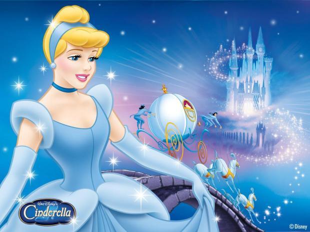 cinderella_sparkle-1572269