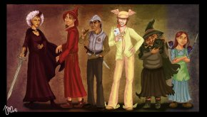 Discworld_Rainbow_by_yenefer