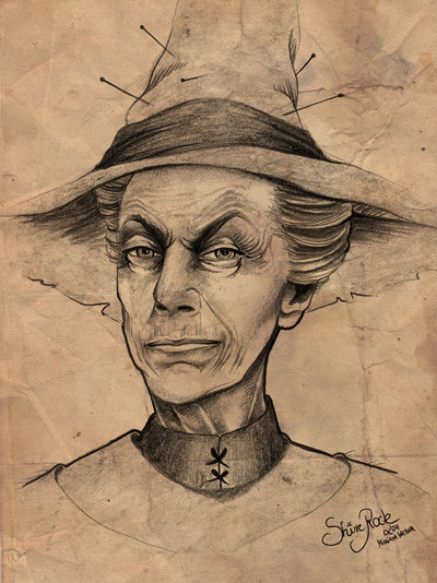 granny_weatherwax_by_shire_rock-d4f603a