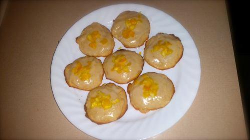 honeylemoncookies