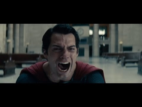 img_510661_man-of-steel-fate-of-your-planet-trailer-breakdown