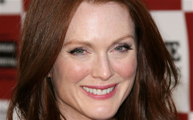 JulianneMoore_2360383b
