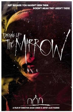 MarrowFrightFestPoster1MedRez-674x1024