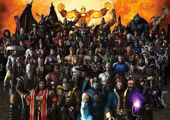 MK_Armageddon_cast