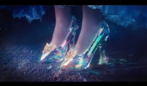 online-movie-Cinderella-2015-1080p