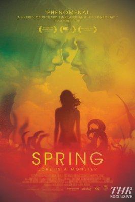 spring-movie-poster-2