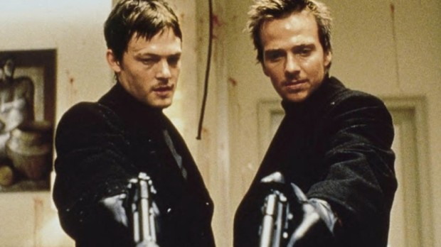 the-boondock-saints-original