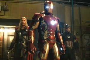 5536bc6121478db3485e6ee4_avengers-2-boogaloo-age-of-ultron