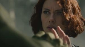 black-widow-hulk-scarlett-johansson-mark-ruffalo-avengers-age-of-ultron