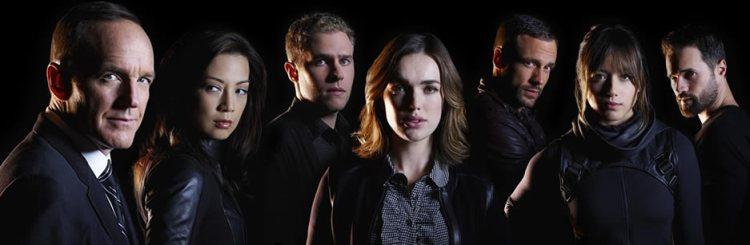 cast-season-2-featured