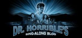 dr-horribles-sing-along-blog-criticisms