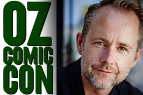 HoG OCC Billy Boyd