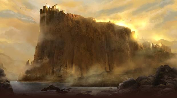 Lannister_Background