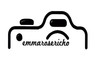 ERRP logo