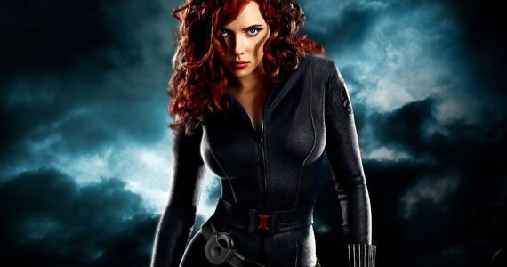 scarlett-johansson-black-widow-solo-movie