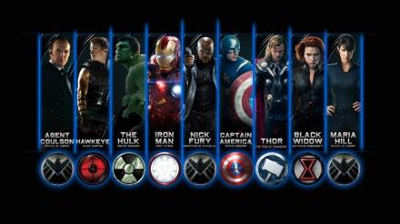 The-Avengers-23