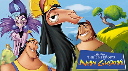 the-emperors-new-groove-46627-16x9-large20140315040352
