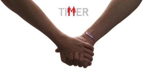 TIMERTitle