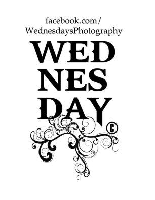 Wednesday-LOGO