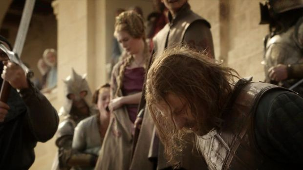 1x09-Baelor-game-of-thrones-23047058-1280-720