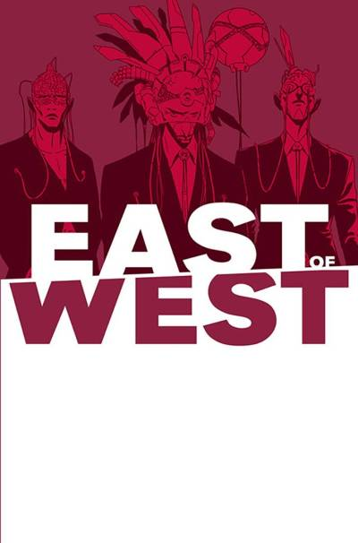667237_east-of-west-19