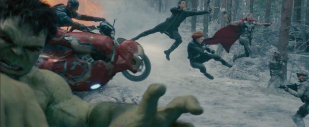 Avengers-assembled