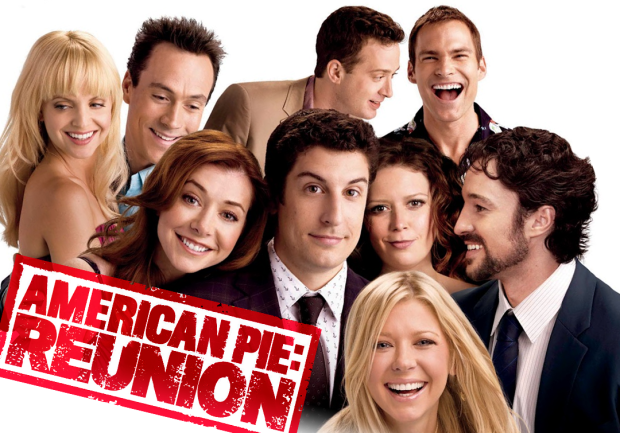 banner-american-pie