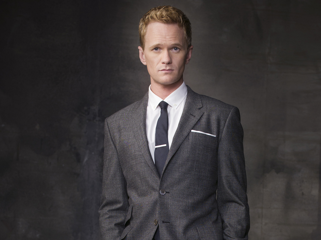 did we the real barney stinson a fan theory