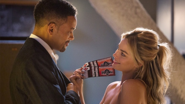 focus-movie-will-smith-3