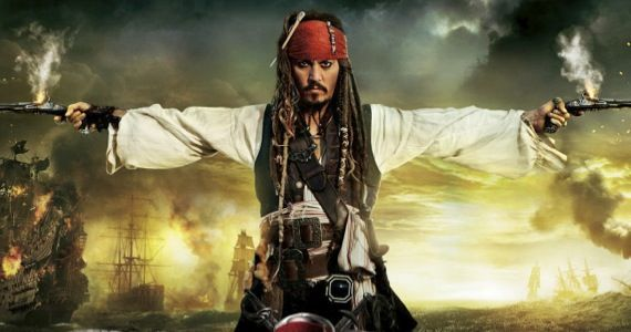 pirates-of-pirates-of-the-caribbean-5-dead-men-tell-no-tales