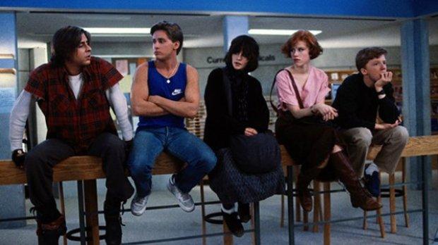 the-breakfast-club