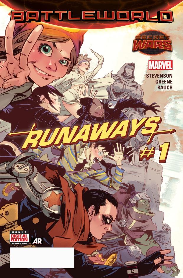 670701_runaways-1