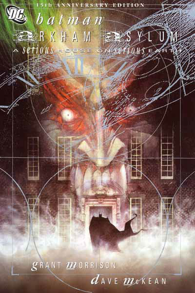 Arkham_Asylum_A_Serious_House_on_Serious_Earth_1