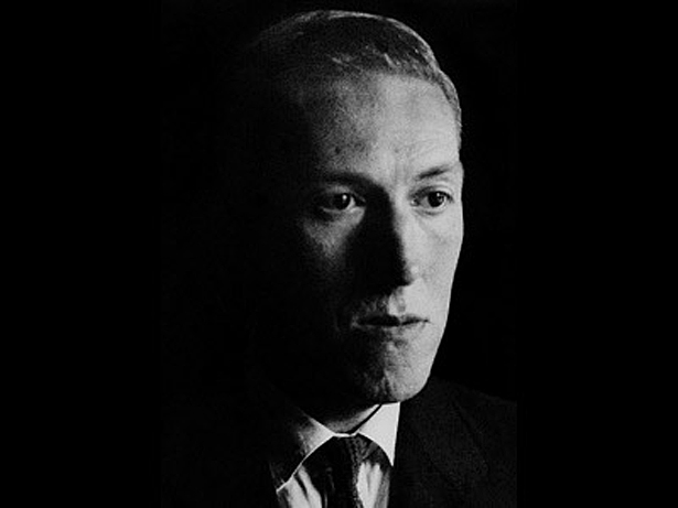 banner_lovecraft