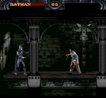 batman-forever-snes-02