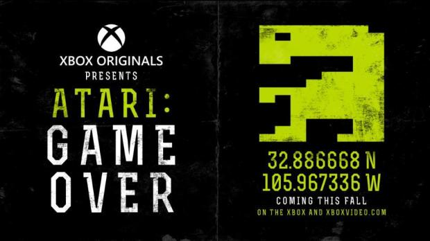 btbodcfiiaal_uh-watch-atari-game-over-documentary-trailer-the-story-of-atari-and-their-e-t-coverup1