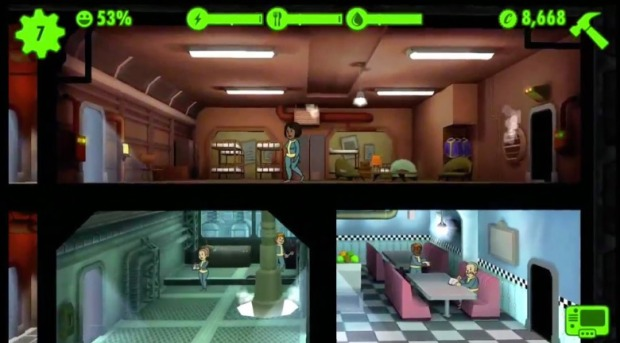 Fallout_Shelter_4