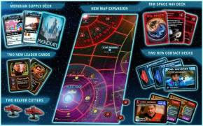 firefly_game_blue_sun_expansion-462931405736373d