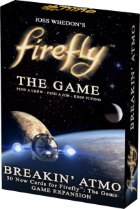 gf9fire02-firefly-breaking-atmo-board-game-expansion_3