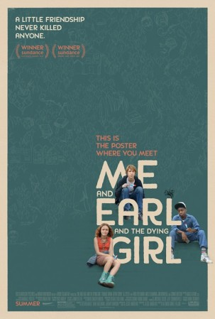 Me-and-Earl-and-the-Dying-Girl-poster-2