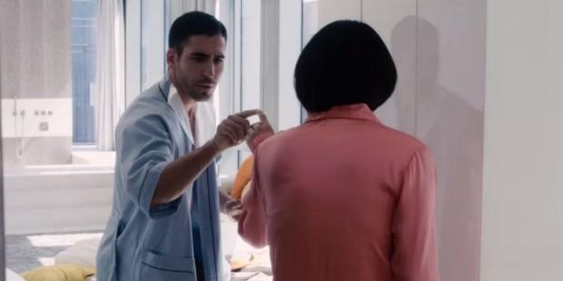 Sense8-Netflix-Trailer-Image